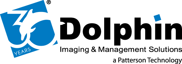 orthopedic templating software - ceph tracing imaging and 3d imaging orthodontic